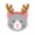 Christmas_cat-01-512.png