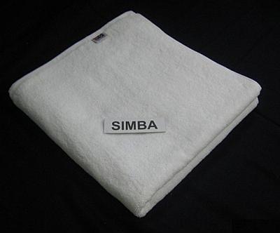 Simba Australian Bath Towel