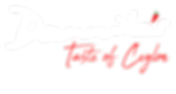 logo-wslogan.png