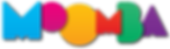 moomba-logo-600x171.png