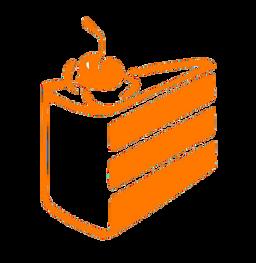 portal_cake_sign_04_crisp copy