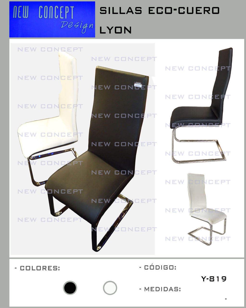 New Concept Design Muebles De Dise O Ingeniria Wix Com # Muebles New Concept