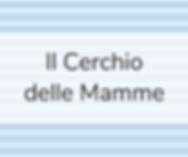 Il Cerchio delle Mamme Pisa.png
