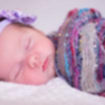 baby-beautiful-bed-266061.jpg