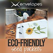 Envelopes Limited