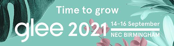 GLEE 2021