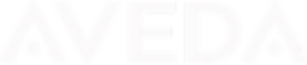 aveda-1-logo-png-transparent.png