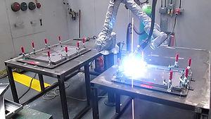 UR-welding_x.jpg