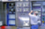 Industrial-Automation-Controls_x.jpg