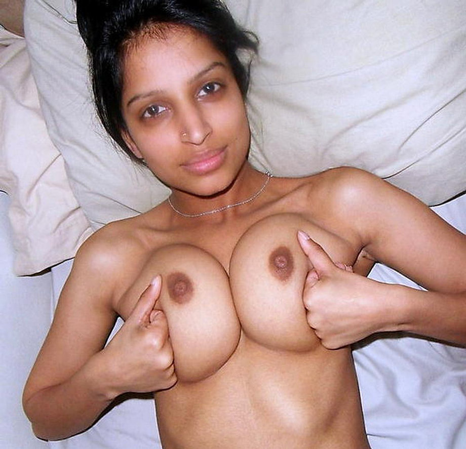 nude pics of indian college girls № 62776