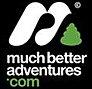 muchbetteradventures.com