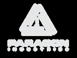 Paragon Logo-18.png