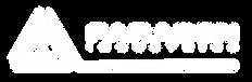 Paragon Logo-07.png