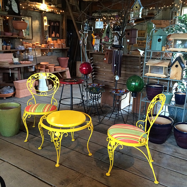 The Outlet Barn Gallery Art Home Garden Pittsburgh  Furniture