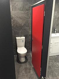 Bathroom Renovations Nunawading tilers melbourne - floor tiling contractors, bathroom renovations