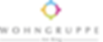 logo_WGamRing Sven082017.png