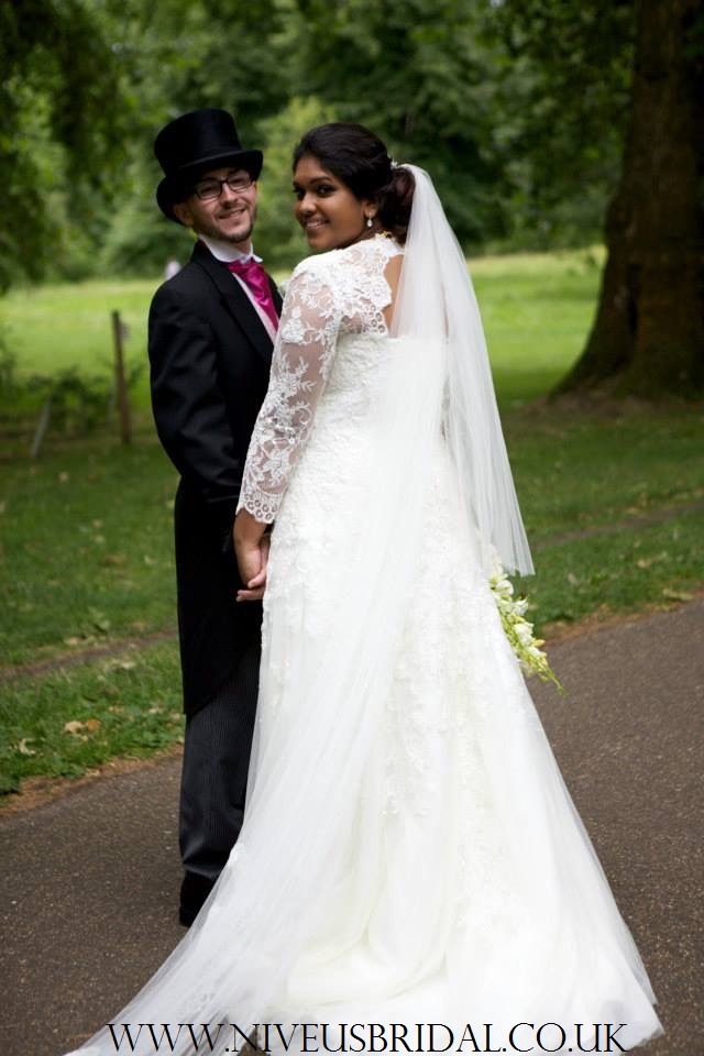 Wedding Dress Alterations Essex : Wedding dresses essex dress alterations dressmaker london