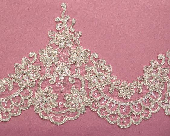Wedding Dresses Essex Wedding Dress Alterations