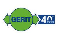 40_GERIT.jpg