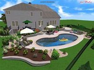 renderin demo swimming pool.jpg