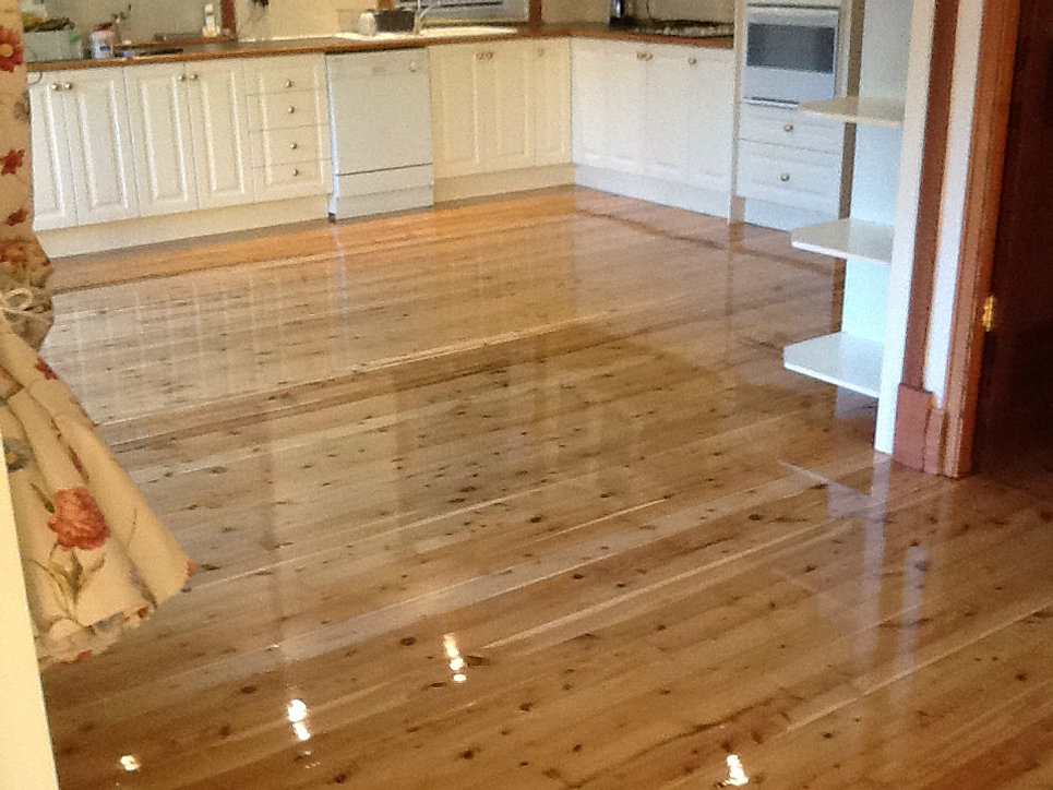 D and l flooring services home - Cypress floorboards ...