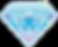 diamond-417896_960_720.webp