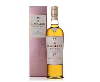 MacallanFineOak17.jpg