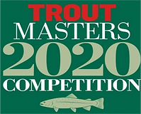troutmaster2020.png
