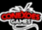 CONEXOES_LOGO.png