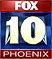 Thermography Phoenix, AZ