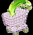 Cosméticos oferta, cosméticos baratos, cosméticos online