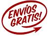 Cosméticos oferta envíos gratis,Cosméticos oferta, cosméticos baratos, cosméticos online