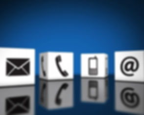 contact-us-icons.jpg