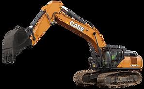 case-CX500C-ekskavatör