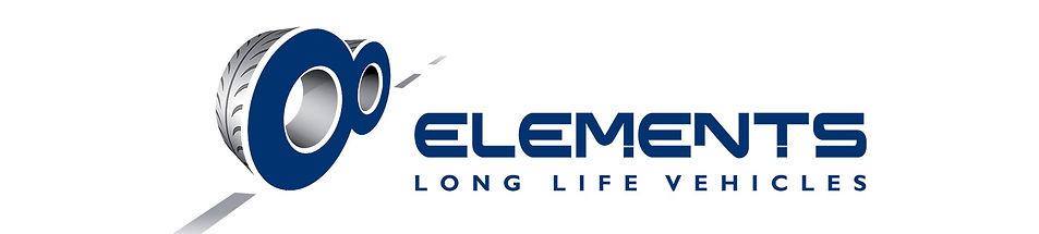 elements_newlogo.jpg