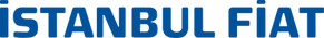 istanbul_fiat_logo.png