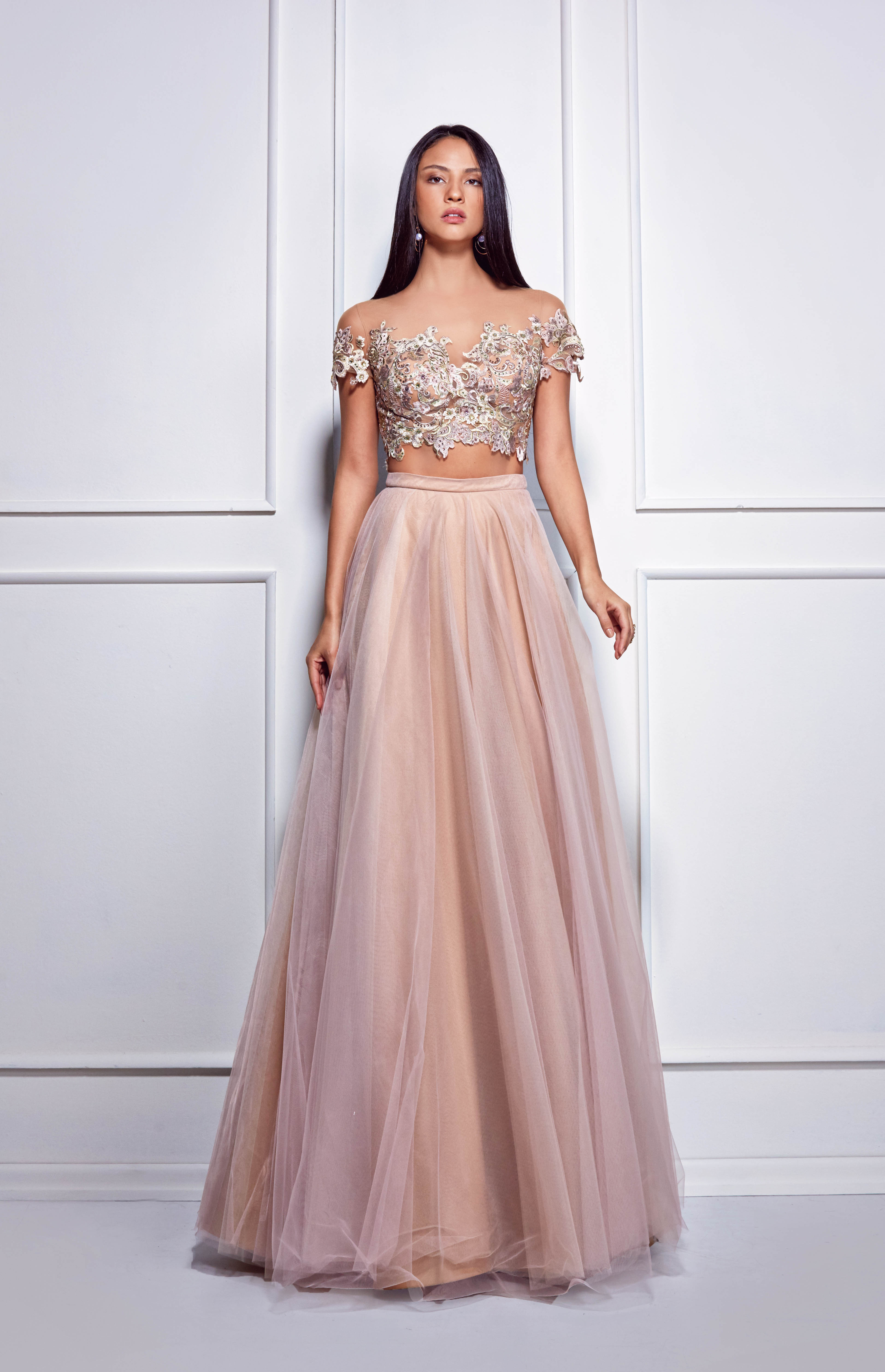 Old Fashioned Evening Gowns Calgary Motif - Wedding and flowers ...