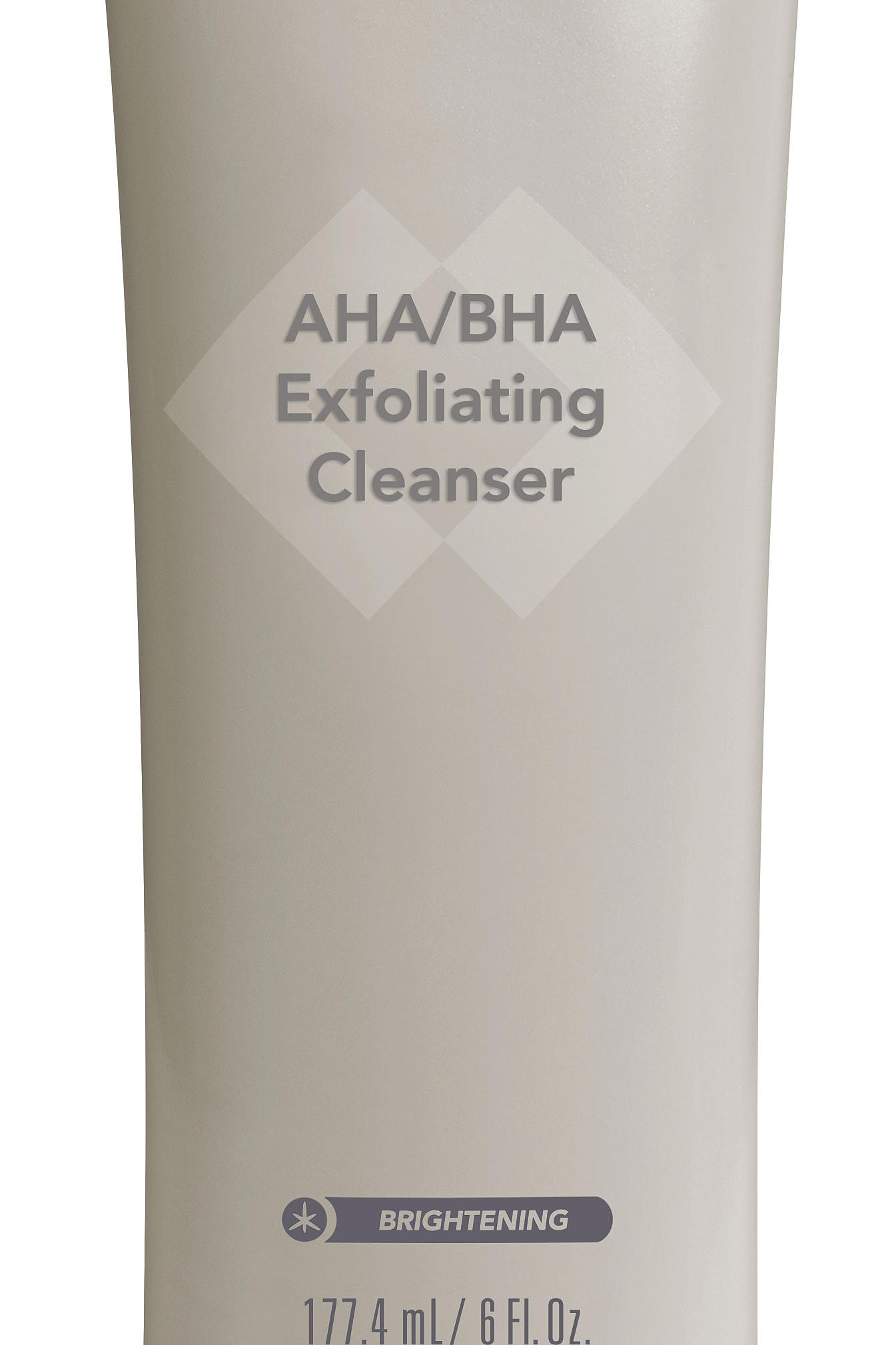 Bhaplex Works To Gently Exfoliate Skin To Improve The  Appearance Of