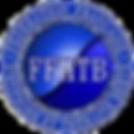 Benjamin Beaugé, certifié FFHTB