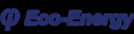 Logo_Eco-Energy.png