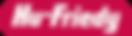 HF_Logo-01.png