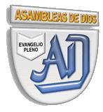 logo_asambleas