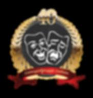 Jubi-Logo02.png