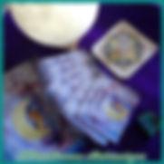 cartes_abondance_lunaire_astroétik.jpg