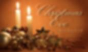 Christmas-eve-worship-newletter-Screen-S