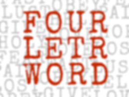 Four+Letr+Words+Title+Page+Light.png
