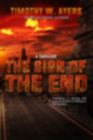 The Sign of the End REV 1800x2700.jpg