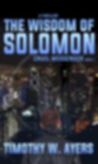 The Wisdom of Solomon 750x1125.jpg