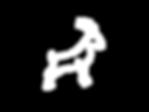 symbole_chèvre_bl.png