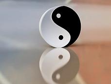 yin-yang-850x640.webp